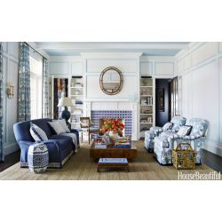 Glomorous Living Room Living Room Design Living Room Living Room Design Y Indian Living Room Interior Design S Interior Design Ideas Living Room S