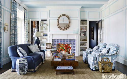 Medium Of Interior Design Living Room Picture
