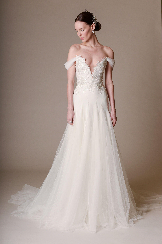 best for wedding dresses best wedding dress Spring Designer Wedding Dresses Couture Dress Designers