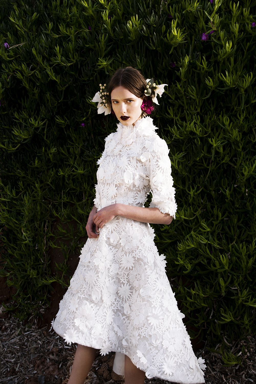 wedding dress trends spring trending wedding dresses