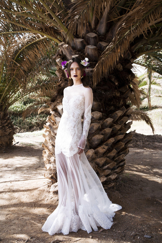 beach wedding dresses wedding dress com 99 Beautiful Beach Wedding Dresses Bridal Gowns for a Beach Destination Wedding