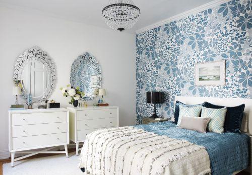 Medium Of Small Apartment Living Room Interior Design
