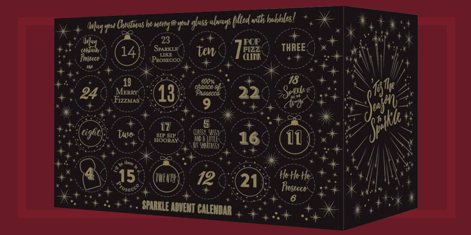 Cheerful Alcohol Advent Calendars 2018 Whiskey Liquor Adventcalendars Alcohol Advent Calendars 2018 Whiskey Liquor Virgin Wines Advent Calendar Australia Virgin Wine Advent Calendar Contents nice food Virgin Wines Advent Calendar