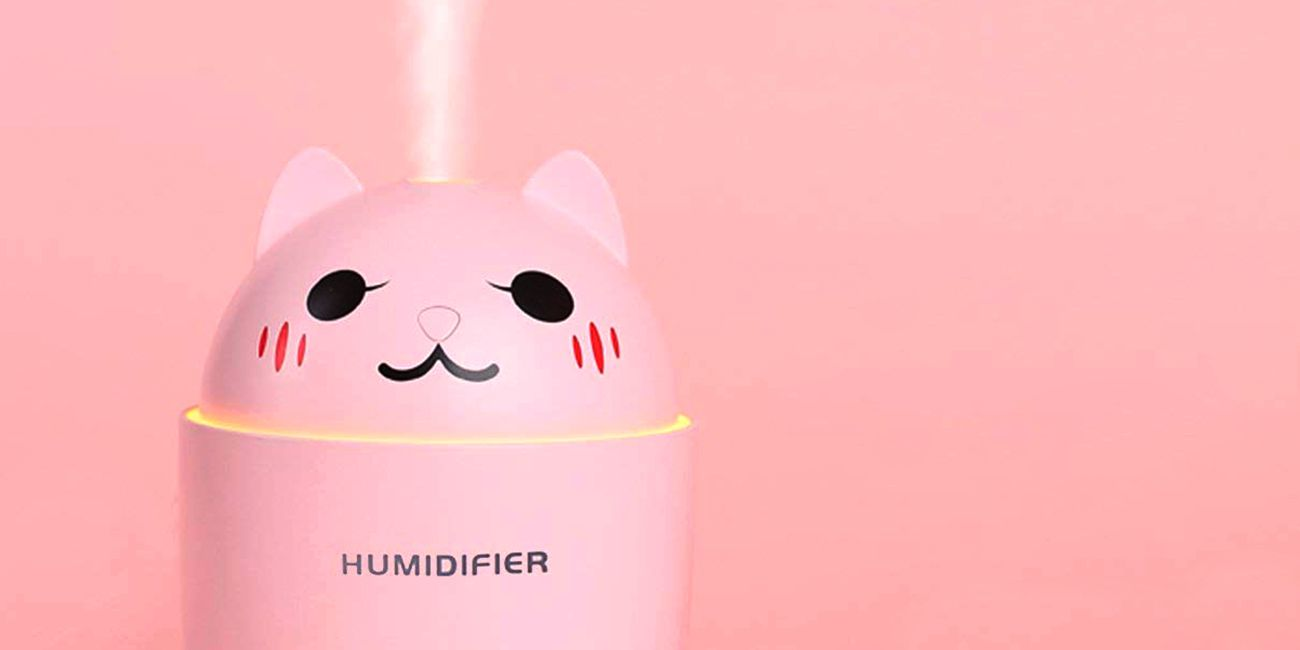 Exquisite Baby Humidifiers 2018 Baby Humidifiers Humidifier Stuffy Nose Humidifier Baby Baby Reflux baby Humidifier For Baby
