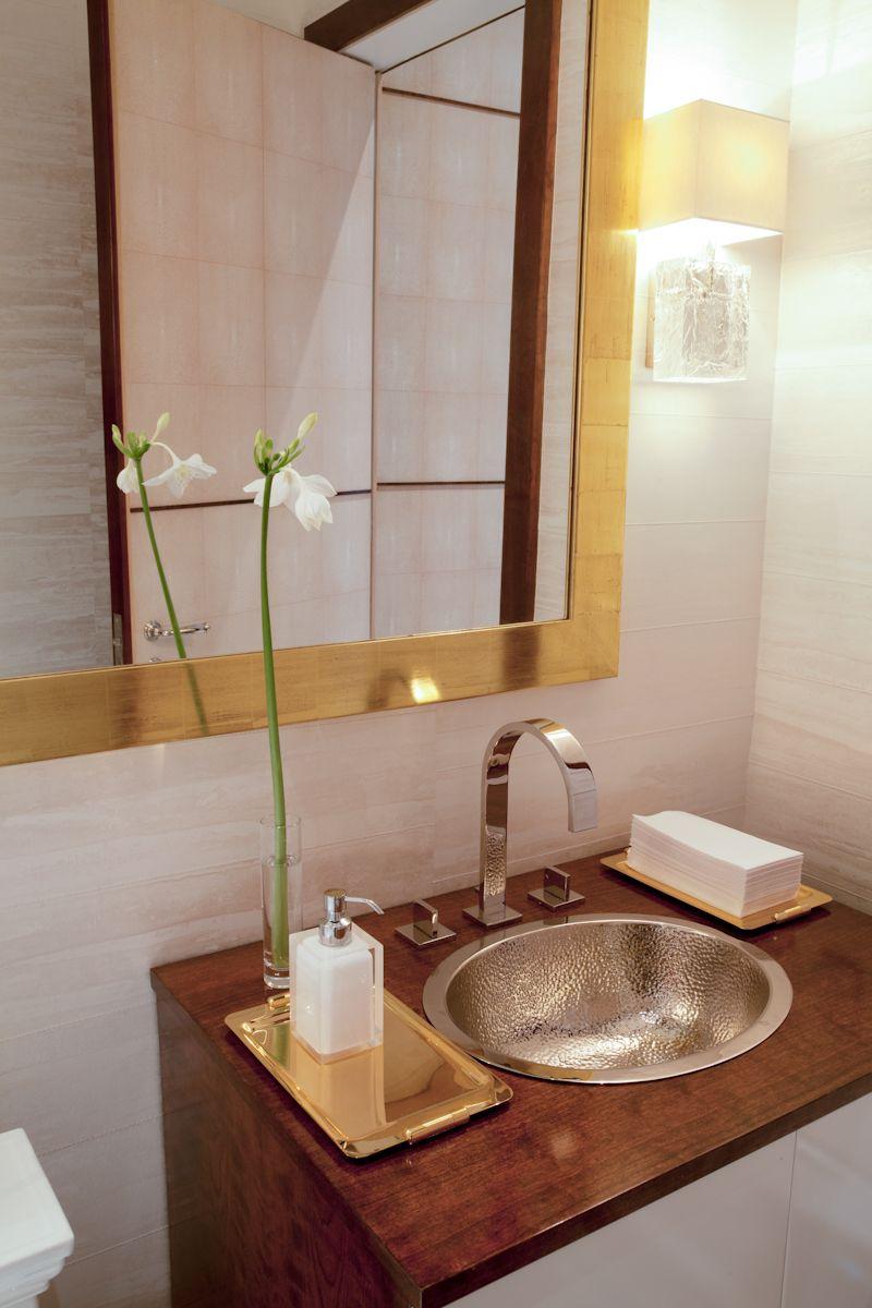 Fullsize Of Beach Bathroom Decor