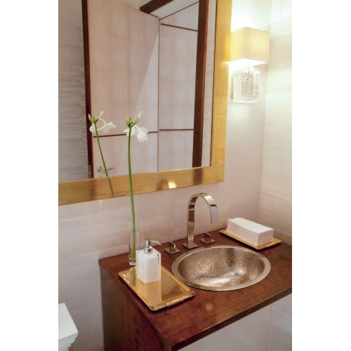 Medium Crop Of Beach Bathroom Decor