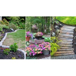 Cordial Re Landscaping My Yard Re Landscaping Front Yard Front Yardand Backyard Cheap Landscaping Ideas Landscape Tips Cheap Landscaping Ideas Landscape Tips