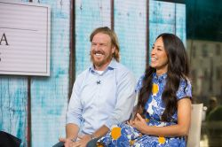 Small Of Joanna Gaines Baby Name