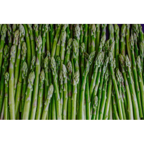 Medium Crop Of How To Store Asparagus