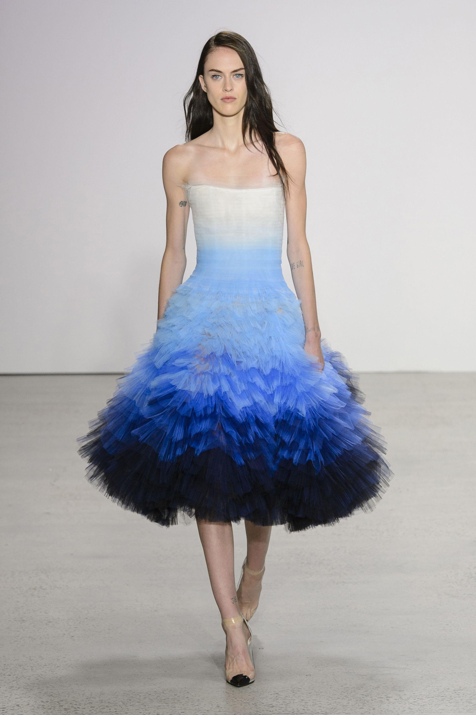 Fullsize Of Oscar De La Renta Dresses