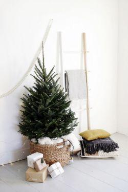 nifty easy home decor ideas small space