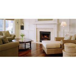 Small Crop Of Living Room Interior Decorating Ideas