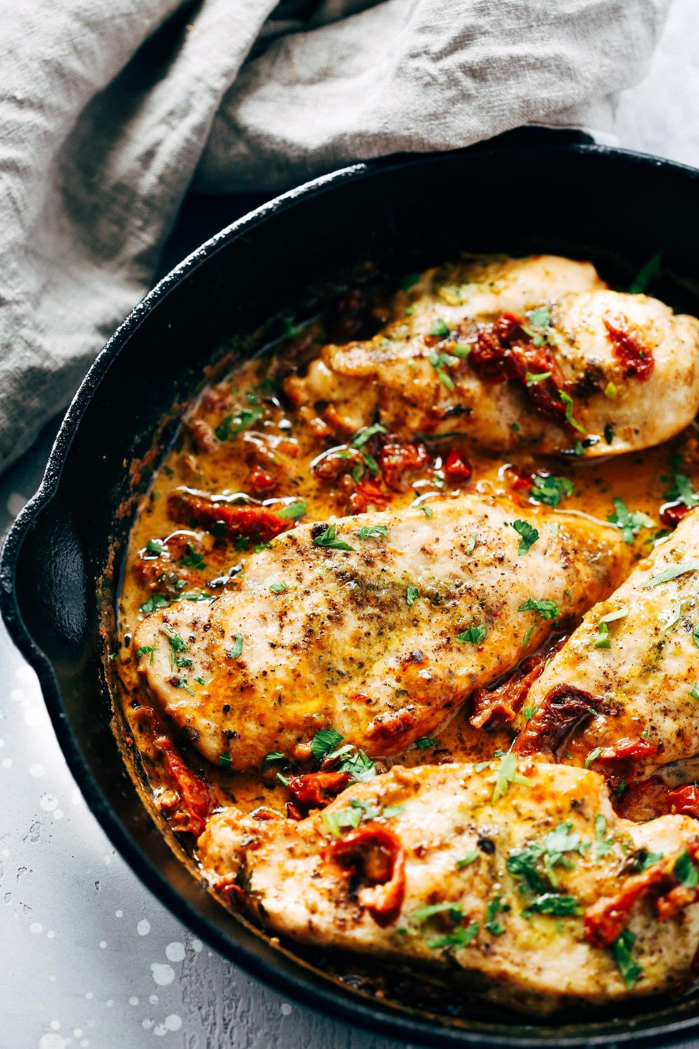 Clever Italian Ken Recipes Quick Easy Ken Dishes Italian Ken Dishes Dinner Italian Ken Dishes Names nice food Italian Chicken Dishes