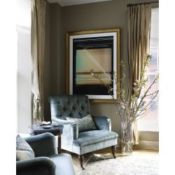 Small Crop Of Interior Design Pictures Living Rooms