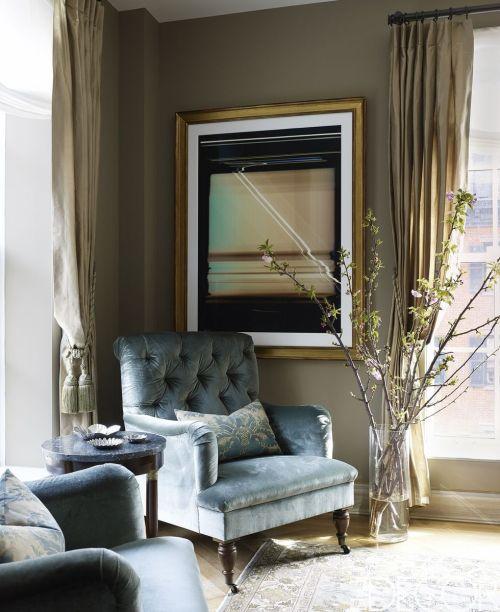 Medium Of Interior Design Pictures Living Rooms