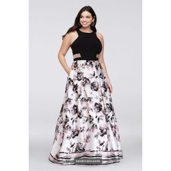Cozy Cheap Prom Dresses 2018 Where To Buy Prom Dresses Homecoming Dresses Near Mount Vernon Wa Size Homecoming Dresses Near Me