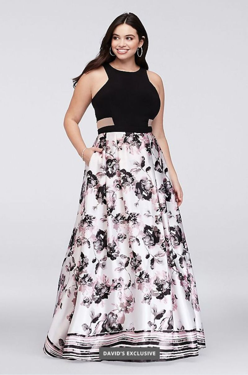 Large Of Homecoming Dresses Near Me