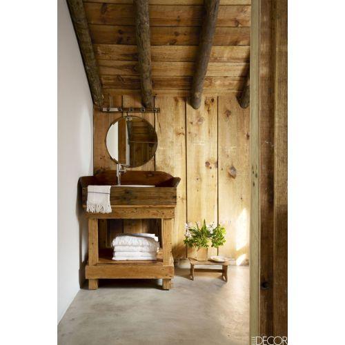 Medium Crop Of Rustic Home Decor