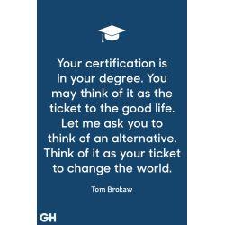 Small Crop Of Your Graduation Lyrics