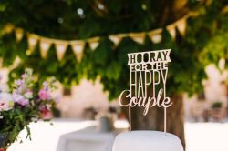 Small Of Wedding Gift Etiquette