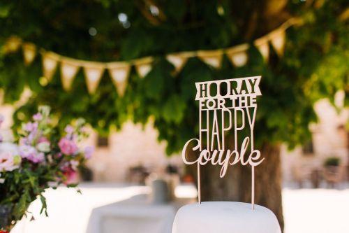 Medium Of Wedding Gift Etiquette