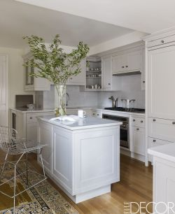 Small Of Kitchen Great Room Ideas