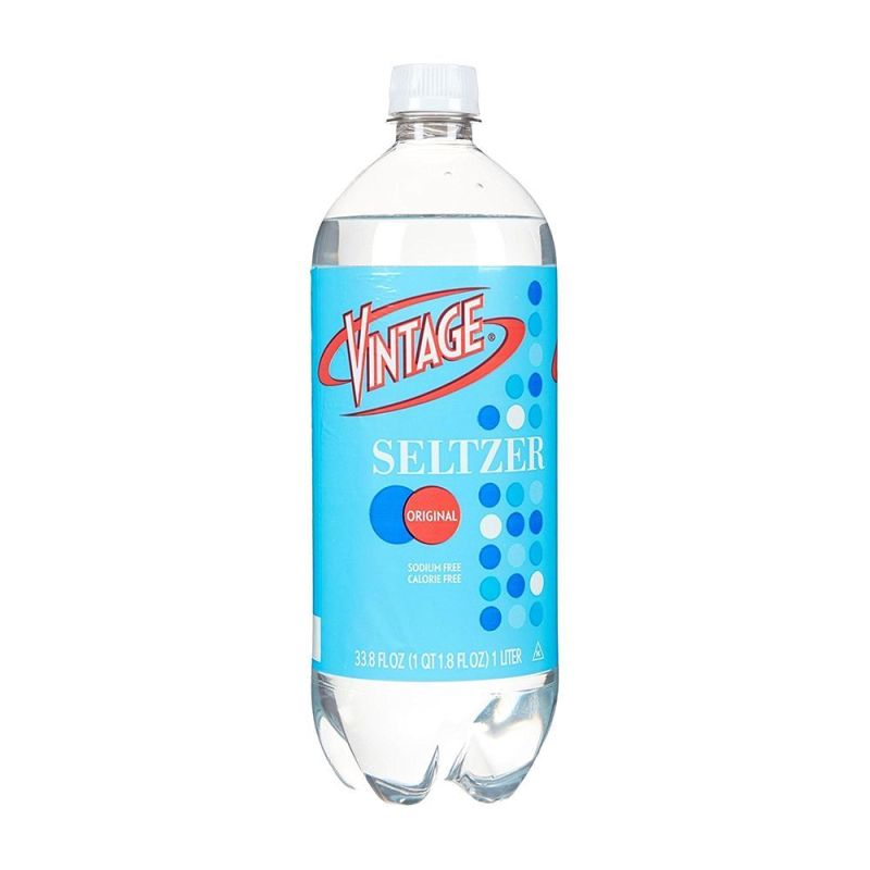 Large Of Clearly Canadian Water