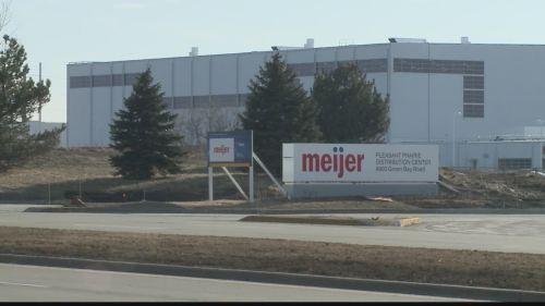 Medium Of Meijer Photo Center