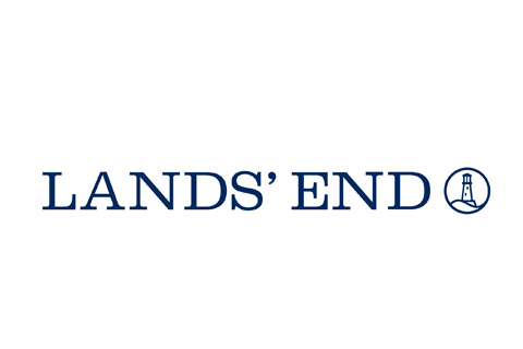 Land's End – 30% Off Your Order