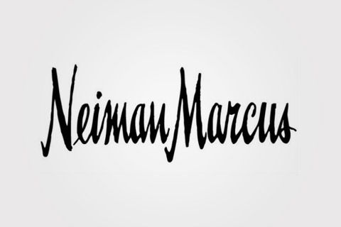 Neiman Marcus – Up to 50% Off in Dash