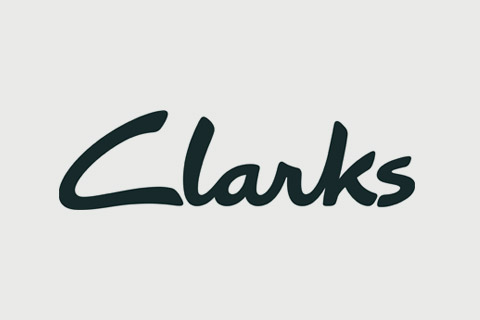 Clarks – 15% Off Sale Styles