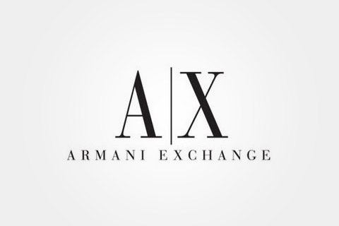 Armani Exchange – Additional 20% Off Purchase of $200 or More (Extended)