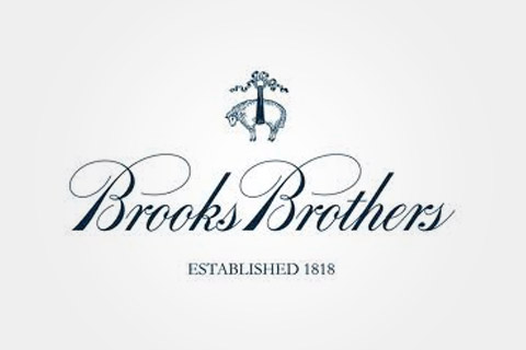 Brooks Brothers – 70% Off Online Clearance