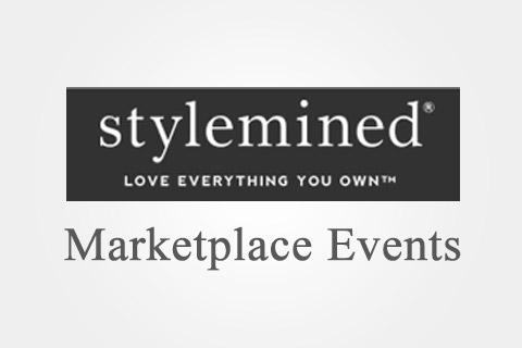 Stylemined Marketplace 2/12/16 – Daring & Darling