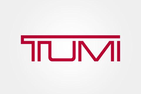 Tumi – Vapor Lite 40% Off Select Styles