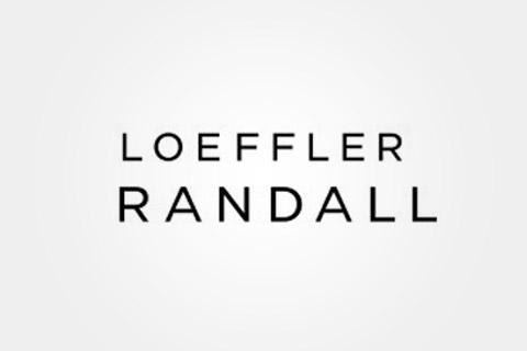 Loeffler Randall – Extra 15% off
