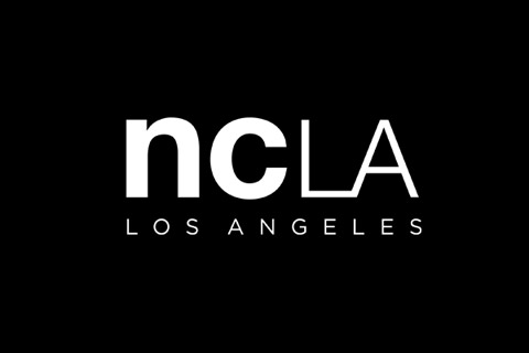 NCLA – 25% Off & Free Gift With Every Purchase