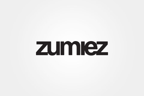 Zumiez – HOODIES: Buy 1 Get 1 50% Off