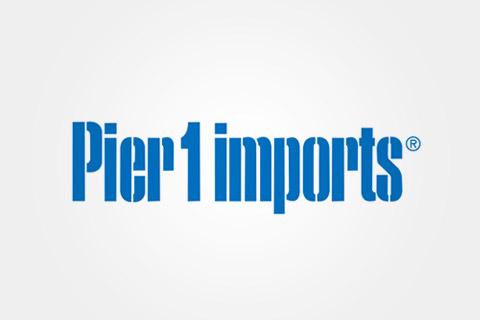 Pier 1 – 15% off all indoor sectionals