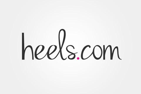 Heels – 30% Off Everything