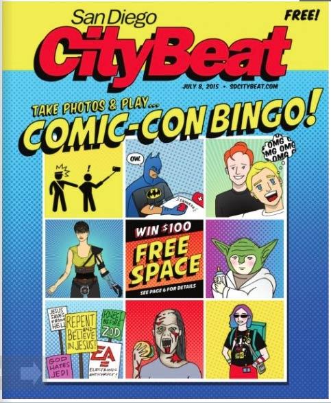 citybeatcover