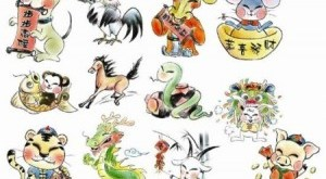 Animals-Farm-Chinese-Horoscope