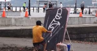 festő1