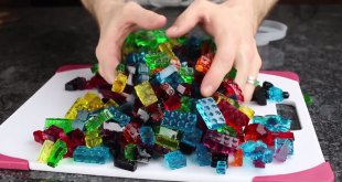 lego-brick-gummy-diy-king-of-random-grant-thompson-5