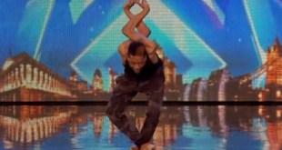 tánc1