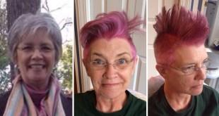 chemo-mom-dyed-haircut-wild-6