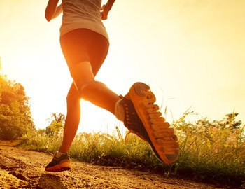 Daily exercise contributes to decrease of diabetes risk
