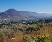 kamloops_view_sm