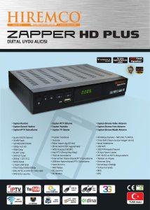 Zapper-HD-Plus-01