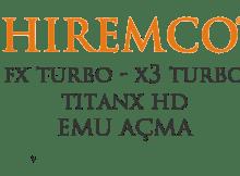 fxturbo-x3turbo-titanxhd-emu-acma